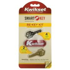 Kwikset SmartKey Re-Key Kit-REKYG KIT CP SMT KW - The Home Depot Amazoncom Set Of 4 Saber Shaped Space Keystm Schlage Sc1 The Hillman Group 68 Hello Kitty Pink Key87668 Home Depot Kwikset Emergency Keys For Interior Door Locksets Images Doors Key Designs Best Design Ideas Stesyllabus Milwaukee Onekey Tick Tool And Equipment Tracker48212000 Sliding Exciting Accsories Diy Holder Playuna 66 Disneyfrozen Key94458 100 Sprinkler New Free Landscape