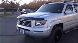 Used 2007 Honda Ridgeline RTL 4WD For Sale At Honda Cars Of Bellevue ... 2014 Honda Ridgeline For Sale In Hamilton New 2019 For Sale Orlando Fl 418056 Near Detroit Mi Toledo Oh 2011 Vp Auto House Used Car Inc Toronto Red Deer Moose Jaw Rtle Awd Truck At Capitol 102556 Named 2018 Best Pickup To Buy The Drive 2009 Review Ratings Specs Prices And Photos Price Mpg Rtl Nh731pcrystal Bl Miami Coeur Dalene Vehicles
