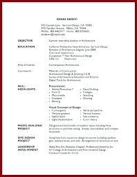 Job Resume Template Pdf First Student Sample High School Students