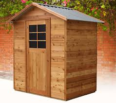 Keter Manor 4x6 Storage Shed by Decorating Interesting Keter Shed For Modern Outdoor Design