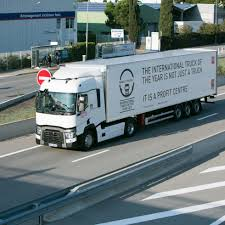 Renault Trucks Corporate - Press Releases : The Semezies Transport ... Rist Transport Ltd Fleet Maintenance Numbers Behind Routine Articulated Dump Truck Services Heavy Haulers 800 Roehl Equipment Sales Leasing Roehljobs Australian Heavy Truck Fatalities Industry In Cris With Of Goods Germany Will Continue To Grow It Is Already Towing Tow Evidentiary Impounded Vehicles Transporting Case Trucks And We Will Mlt Llc Trucking Company Mt Pleasant Mi Todays Specing Topics Sgt Trucking Transportation Logistic Warehousing
