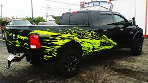 Graffix Xpress: Midland, TX: Car Wraps, Vehicle Graphics, Screen ... Truckdecalswheaton Elk Window Film Graphic Realtree Max1 Hd Camo Camouflage Decals Toyota Tacoma American Flag Rear Decal 2016 Importequipment Cool Skeleton Skull Vinyl Car Motorcycle Styling Graphics Window Wraptor Signs Vehicle Calgary Shits Gon Scrape Stanced Lowered Rat Rod Car Truck Sticker Fleet Fx Edmton Wraps Vinyl Lettering My New Truck Advertisement Marketing Cleaning Resource Stick Family Decal The Firearms Forum Buying Selling Cool Car Decals Speed Jdm Auto Windshield Bumper Stickers Race