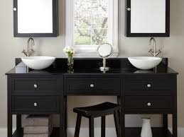 Vanity Dresser Set Accessories by Bathroom West Elm Bathroom Vanity 49 Ideas Bathroom Decor Glass
