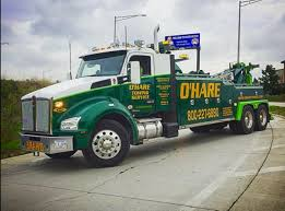 Kenworth T880 | Big Kenworth T880 Wreckers | Pinterest | Tow Truck