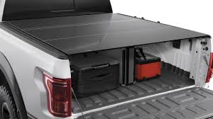 100 Truck Bed Seats Covers Mars Of Billings Protect Restore And Accessorize