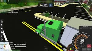 I Am Trucking! | Truck Life Ep.1 | Roblox - YouTube Truck Trailer Transport Express Freight Logistic Diesel Mack Champion Motsports Special Events American Truck Simulator Download Peterbilt 579 13 Speed G27 Wheel What Am I Dk Publishing 97865414298 Amazoncom Books Cdl Trucking 12805 Nw 42nd Ave Opa Locka Fl 33054 Ypcom Alpha Build 0160 Gameplay Youtube Am Pc Video Games Scs Softwares Blog Weigh Stations New Feature In