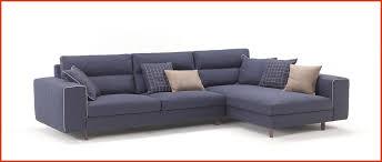 canape poltron canape poltron et sofa finest canape washington inspirerend canap d