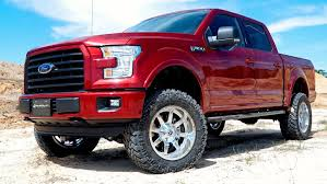 4.5 Inch Lift Kit - 2015-2018 Ford F-150 4WD - With Superide Or ... New Chevy 7 Inch 9 Lift Kits Readylift Zone Offroad 6 Kit C19nc20n Rad Truck Packages For 4x4 And 2wd Trucks Wheels Lighthouse Buick Gmc Is A Morton Dealer New Car A Stanceworks How To Lifting Your With Arbs Old Man Emu Clean Carfax One Owner With Brand 22017 Ram 1500 25inch Leveling By Rough Country Youtube 1996 Dodge Ram Monster Truck Project 318 15 Lift Kit Just Got Done The On My Ranger Custom Fresh E