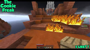 Hypixel.net Coupon Code / Disney Coupons Quill Coupon Codes October 2019 Extreme Pizza Doterra Code Knight Coupons Amazon Warehouse Deals Cag American Giant Clothing Sitemap 1 Hot Topic January 2018 Coupon Tools Coupons Orlando Apple Neochirurgie Aachen Uk Tional Lottery Cut Out Shift Biggest Online Discounts Womens Business Plus Like A Young Living Essential Oils Physique 57 Dvd