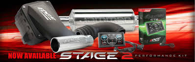 Custom Truck Parts & Truck Accessories | TuffTruckParts.com Slp Performance Parts 620075 Lvadosierra Pack Level Motolegends Inc Quality Performance Truck Parts 3 Truck To Upgrade Your Ride For Better Texas Kits And Dodge Pickup 19952002 Amazing Wallpapers Sema 2016 Chevrolet Performances New Hit The Trail Running Toxic Diesel Cummins Diamond Eye Downpipes Chevy 4 V 6 Crate Motor Guide Gmcchevy Trucks 8 Custom Accsories Tufftruckpartscom Mrnormscom Mr Norms Rc4wd Finder 2 Kit Lwb Mojave Ii 4door Body Set