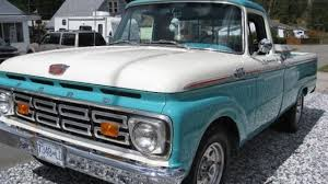 1964 Ford F250 For Sale Near LAS VEGAS, Nevada 89119 - Classics On ... Classic Cars Muscle For Sale In Las Vegas Nv Hot Diggity Doglas Food Trucks Roaming Hunger 1970 Chevrolet Ck Truck For Sale Near Las Vegas Nevada 89119 Jim Marsh Kia Vehicles 89149 1950 Dodge Rat Rod At City Youtube 2017 Western Star 4700sf Dump Craigslist And Ford F150 Popular 2012 Good Humor Ice Cream Best Resource Of Southern California We Sell 4700 4800 4900 1966 1969 F100 Color Suv Pinterest Trucks