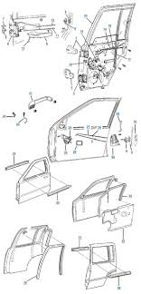Jeep ZJ Grand Cherokee Door Parts - Jeep Cherokee Body Parts Diagram ... New 2019 Jeep Cherokee For Sale Near Ashtabula Oh Painesville Dodge Dakota 12007 Cv Joint Repair Kit Durango 12003 Injora Unpainted 313mm Wheelbase Pickup Truck Car Shell Lube Trucks A Full Line Of Fuel Bodies 2000 Grand Cherokee Kendale Parts The B Mack 2018 Grand Boardman Youngstown Sussex 2015 Vehicles Sale Used 1998 Jeep Axle Assembly Front 4wd U Pull It Team 4 Wheel Build 4x4 Under 2008 Laredo 37l Subway