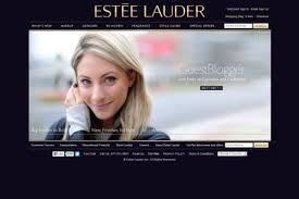 Estee Lauder Hires Cupcakes And Cashmeres Emily Schuman