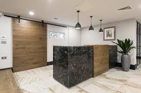 100 Interior Design Marble Flooring CorpAcq Office Design Reception Desk Marble Floor