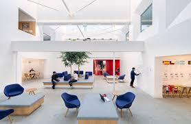 100 Barbara Bestor Architecture Beats By Dre Headquarters