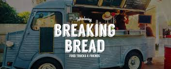 Breaking Bread: Food Trucks & Friends - - St. George's Church Burlington Step Vans For Sale Truck N Trailer Magazine 1951 Chevrolet Bread The Ultimate Car Show At The Ha Flickr Culver Citys Lodge Co Bakery Gets A Bread Truck Plans Stock Photos Images Alamy This Portlanddesigned Brings Parks To People Wkhorse 30 Vintage Of Bakery And Trucks From Between 1930s Box Vs Discover Differences Similarities Trucksbetsy Ross Breads P1 Department Heritage Arts J 1948 Helms Divco In Laguna Beach Ca No Reserve Auction