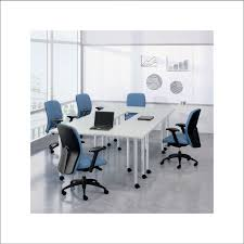 Training Tables • Trader Boys Office Furniture Whosale Office Table Chair Buy Reliable 60 X 24 Kee Traing In Beige Chrome 2 M Stack 18 96 Plastic Folding With 3 White Chairs Central Seating Table Cabinet School On Amazoncom Regency Mt6024mhbpcm23bk Set Hot Item Stackable Conference Arm Mktrct6624pl47by 66 Kobe Foldable Traing Tables Mesh Chairskhomi Carousell Mt7224mhbpcm44bk