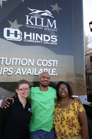 KLLM Transport Services | Hinds Community College Newsroom Kllm Lease Purchase Vs Company Driver Why Is It The Best Trucker Humor Trucking Name Acronyms Page 7 How To Get The Best Paid Cdl Traing And Earn 3500 While You Learn Truck Driver Epic Fail Tow Service In Action 18 Wheeler New Kllm Driving School Mini Japan Its My Job Instructor Prime Transport First Year Salary With The 1 Class A Jobs Louisville Ky 5000 Bonus Youtube Swift Truck Driver Back Into Trailer At Loves Stop Vlog Die Cast Services