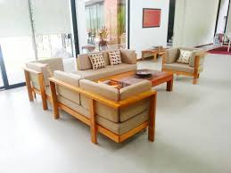 100 Modern Sofa Designs For Drawing Room Uberraschend Wooden Sets Living