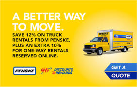 One Way Truck Rental With Liftgate - Best Truck 2018 26 Ft 2 Axle American Holiday Van Lines Check Out The Various Cars Trucks Vans In Avon Rental Fleet Moving Truck Supplies Car Towing So Many People Are Leaving Bay Area A Uhaul Shortage Is Service Rates Best Of Utah Company Penske And Sparefoot Partner Together For Season 15 U Haul Video Review Box Rent Pods How To Youtube All Latest Model 4wds Utes Budget New Moving Vans More Room Better Value Auto Repair Boise Id Straight Box Trucks For Sale Truckdomeus My First Time Driving A Foot The Move Peter V Marks