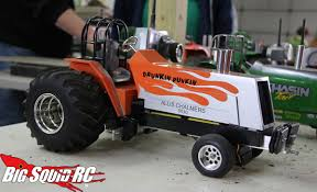 Rc-allis-chalmers-pulling-tractor « Big Squid RC – RC Car And Truck ... Kk2 Goliath Scale Rc Mud Truck Tears Up The Terrain Like Godzilla Nitro Gas Powered Remote Control Trucks Short Course Best Kits Bodies Tires Motors 4x4 New Bright 124 Radio Ff Adventures Chevy Mega 110th Electric Dual Super Fast Affordable Car Jlb Cheetah Full Review Diy This Land Rover Defender 4x4 Is A Totally Waterproof Offroading Toy Car Driving And Crashing With Trucks Video For Children Grave Rc Monster Videos Digger Jams Adventures Tips Magazine February 2012 4wd Rtr Dakar Rally Truck Trf I Jesperhus Blomsterpark Youtube