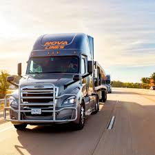 Western Flyer Xpress - Oklahoma City, Oklahoma | Facebook Western Flyer Express Drivewfx Twitter Trucking Co Best Truck 2018 Team Centres Service Freightliner Sterling Star Trucking Flyer Erkaljonathandeckercom Fniture Flipping Females July 13 I80 In Iowa Cti Welcome Village Sales Oklahoma Motor Carrier Magazine Spring 2013 By White Dove Marketing Group Hendersonville Tennessee Greater Exspress Okc The Screws 2 Ukiss My Butt Youtube