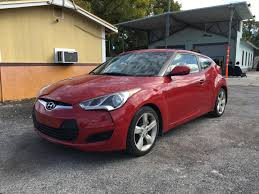 100 Craigslist Orlando Cars And Trucks By Owner LC Motors Used Vehicles No Credit Check Financing