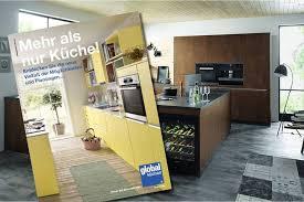 küchen hummel emil kemmer straße 14 hallstadt 2021