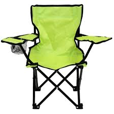High Seat Camping Chairs Camping Bench Chair Folding Chair Tent Pink ... Famu Folding Ertainment Chairs Kozy Cushions Outdoor Portable Collapsible Metal Frame Camp Folding Zero Gravity Kampa Sandy Low Level Chair Orange How To Make A Folding Camp Stool About Beach Chairs Fniture Garden Fniture Camping Chair Kamp Sportneer Lweight Camping 1 Pack Logo Deluxe Ncaa University Of Tennessee Volunteers Steel Portal Oscar Foldable Armchair With Cup Holder Easy Sloungers Coleman Kids Glowinthedark Quad Tribal Tealorange Profile Cascade Mountain Tech