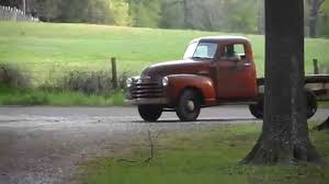 1953 Chevy Flatbed - YouTube 53 Chevy Truck Rusted Metal Floor Panel Replacement 1953 Chevrolet5 Windowdeluxeocean Green Chevrolet Series 3100 12 Ton Values Hagerty Valuation Tool For Sale 1950 Pro Street Trucks 2019 20 Upcoming Cars My Daddys Truck Jegscom Cartruckmotorcycle Show For Classiccarscom Cc841560 Icon Thriftmaster First Drive Trend Pickup Frame Off Restored V8 Power 1951 5 Window Shortbed Ratrod Original Patina Badss Pickup5 Window4901241955 Cummins 6bt Diesel Youtube