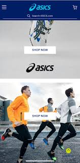 Discount Codes – Kellogs On The Run H20bk 9053 Asics Men Gel Lyte 3 Total Eclipse Blacktotal Coupon Code Asics Rocket 7 Indoor Court Shoes White Martins Florence Al Coupon Promo Code Runtastic Pro Walmart New List Of Mobile Coupons And Printable Codes Sports Authority August 2019 Up To 25 Off Netball Uk On Twitter Get An Extra 10 Off All Polo In Store Big Gellethal Mp 6 Hockey Blue Wommens Womens Gelflashpoint Voeyball France Nike Asics Gel Lyte 64ac7 7ab2f