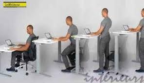 meuble bureau tunisie pour la première fois en tunisie meubles intérieurs commercialise