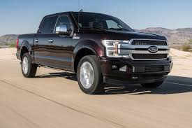 2018 Ford Expedition, F-150 Recalled For Faulty Shifter 2018 Ford Expedition Limited Midwest Il Delavan Elkhorn Mount To Get Livestreamed Cable Sallite Tv The 2015 Reviews And Rating Motor Trend El King Ranch First Test Joliet Used Vehicles For Sale Lifted Trucks My Type Of Rides Pinterest Lifted Ford Compare The 2017 Xlt Vs Chevrolet Suburban 2wd In Lewes A With Crazy F150 Raptor Power Is Super Suv Of Amazoncom Ledpartsnow 032013 Led Interior Starts Production At Kentucky Truck Plant Near Lubbock Tx Whiteface