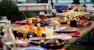 cuisine louisiane lake charles louisiane authentique cuisine cadienne et créole et