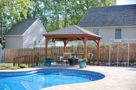Philadelphia Garage(s), Sheds, Pavilions, And More - Backyard & Beyond Pergola Design Awesome Pavilions Pergola Phoenix Wood Open Knee Pavilion Backyard Ideas For Your Outdoor Living Space Structures Pergolas Poynter Landscape Plans That Offer A Pleasant Relaxing Time At Your Backyard Pavilions St Louis Decks Screened Porches Gazebos Gallery Pics Gazebo Images On Remarkable And Allgreen Inc Pasadena Heartland Industries Timber Frame Kits Dc New Orleans Garden Custom Concepts The Showcase
