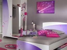 deco chambre girly inspiration déco une chambre ultra girly pour les petites filles