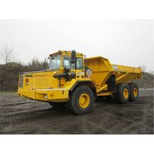 1997 Volvo A30C 6x6 Articulated Dump Truck 150 Scale John Deere 460e Articulated Dump Truck Toy By Ertl 1996 Volvo A35c Arculating 69000 Alaska Land For Powerful Articulated Dump Truck Royalty Free Vector Image Doosan Adt Walkaround Youtube Bell B30d 6x6 Trucks For Sale A40f In Action Tipping Earth On The 50ton Trucks Off Road Dumper Buy Caterpillar 740b Ej Vector Drawing Diesel Ming And Quarrying A45g Stock Photos Yellow 3d Cgtrader