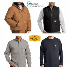 104 Carhart On Sale Distributor Of T Graphic Connections