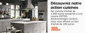 application ikea cuisine ikea arlon ikea
