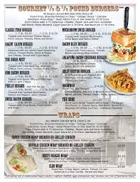 Online Menu Of Star Bar & Grill Restaurant, Fairfax, Iowa, 52228 ... Eat Your Way Through All 20 Toledo Lucas County Public Library Black Forest Cafe Oregon Restaurant Reviews Phone Number Lucky 13 Bar Grill Home Phuket City Menu Prices Recently Reviewed Bill Of Fare Restaurants 84 The Blade Good Luck St Louis Luckys Burger And Brew Roswell Georgia Dine Out For Cure 2015 Susan G Komen Northwest Ohio Luckies Lounge Delivery With Lincoln Ne Tommys Detroit Dtown Metro Sports