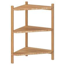 pin auf møbler