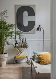 die schönsten zimmerpalmen für zuhause sense of home magazin