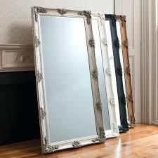 Kmart Kitchen Window Curtains by Styles Kmart Wall Mirror Kmart Mirror Kmart Mirrors