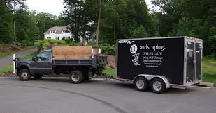 Download Landscape Companies   Landscape Channel Tow Truck Company Name Ideas Best Resource What Is A Good Trucking To Work For 2018 Invoice Template With Small Pany Flatbed Companies In Pa Otr Drivers Need Mainly Midwest To Northeast New Commercial Trucks Find The Ford Pickup Chassis Volvo Set Become Worlds Largest Heavyduty Manufacturer Hull Download Landscape Channel Lease Purchase Program How Write A Food Truck Business Plan Youtube Pdf Maxresde Cmerge Buy Of Kelley Blue Book