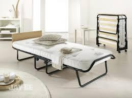 bedroom walmart sleeping cots folding cots with mattress