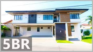 100 Minimalist Homes For Sale ID P23 BRAND NEW CORNER House And Lot For In BF Paranaque City