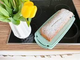 s heavenly cupcakes blaubeer joghurt kuchen