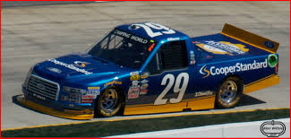 2002 Dodge Ram Nascar Craftsman Truck Series 140139 Printable 2017 ... Preorder 2017 Chase Briscoe 29 Cooper Standard Craftsman Truck Kevin Harvick Porter Cable 98 Truck Stunod Racing 2002 Dodge Ram Nascar Series 140139 Overtons 225 Chicagoland Speedway Signed 2006macts Z Motsport Memorabilia 2008 Design By Graphicwolf On Deviantart Chevrolet Nascar Racer 1995 Hendckbring A Trailer Camping World Primer Daytona Intertional Mark Martin 99 1997 Ford F150 Exide Batteries Craftsman Truck Series Ernie Irvan 28 Napa United Chris Fontaine Autographed 8 12 X Toyota Tundra 2004 Picture 7 Of 18