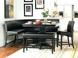 Corner Table Walmart Dining Room Tables At Innovative Stylish Interior Home