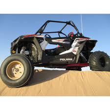 Sand Tires Unlimited STU Tribute 29